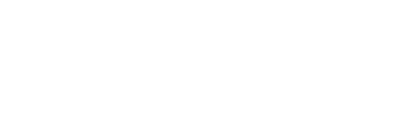cropped logo white.png